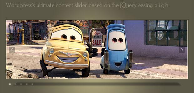 Wp coda slider for plugin & module free php plugin slider.