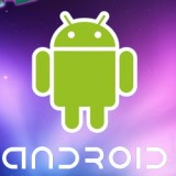 free-android-apps-list