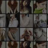 jQuery-image-slider-plugins1