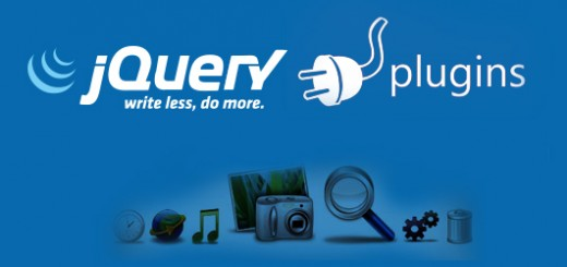 jquery_plugins