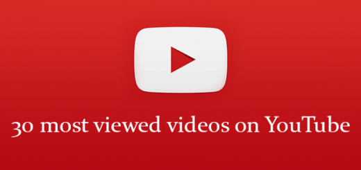top-30-videos1