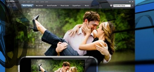 video-sharing-websites