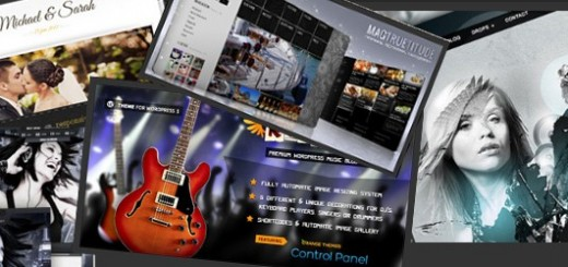 wordpress-theme-2012-600x250