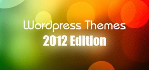 wp-theme-2012