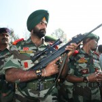 India Army [Pic 04]