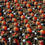 India Army [Pic 05]