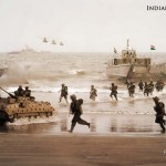 India Army [Pic 02]