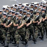 France Army [Pic 01]