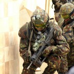 France Army [Pic 03]
