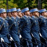 France Army [Pic 04]