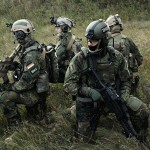 Germany Army [Pic 04]
