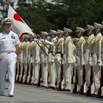 Japan Army [Pic 01]