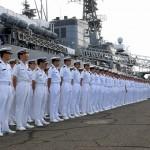 Japan Army [Pic 02]
