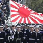 Japan Army [Pic 04]