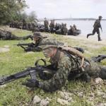 Japan Army [Pic 05]