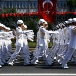 Turkey Army [Pic 04]