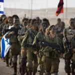 Israel Army [Pic 01]