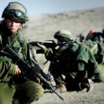 Israel Army [Pic 03]
