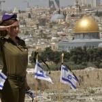 Israel Army [Pic 04]