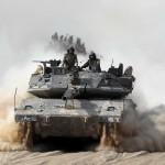 Israel Army [Pic 05]