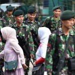 Indonesia Army [Pic 05]