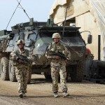 Australia Army [Pic 01]