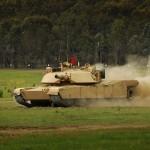Australia Army [Pic 02]