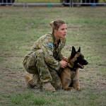 Australia Army [Pic 03]