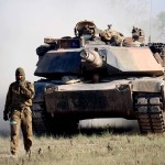 Australia Army [Pic 05]