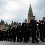 Canada Army [Pic 03]