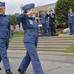 Canada Army [Pic 05]