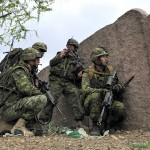 Canada Army [Pic 01]