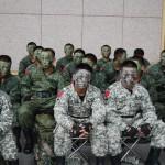 Taiwan Army [Pic 02]