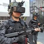 Taiwan Army [Pic 03]