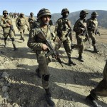Pakistani Army [Pic 01]