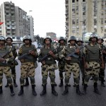 Egypt Army [Pic 05]