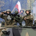 Poland Army [Pic 01]