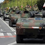 Poland Army [Pic 04]