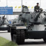 Thailand Army Pic [05]