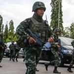 Thailand Army Pic [02]
