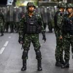 Thailand Army Pic [03]