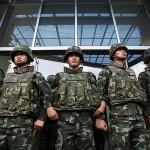 Thailand Army Pic [04]