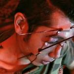 Ichi The Killer - movie pic [2]