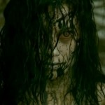 Evil Dead - movie pic [1]