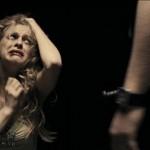 A-Serbian-Film-Documentario