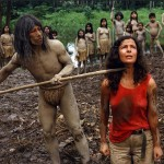 Cannibal Holocaust - movie pic [1]