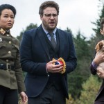The Interview - movie pic [1]