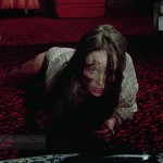I Spit on Your Grave (1978) - movie pic [2]