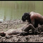 Cannibal Holocaust - movie pic [3]