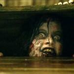 Evil Dead - movie pic [5]